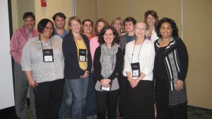 CIBER Business Language Workshop